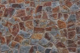 high resolution seamless textures coloured floor tiles texture