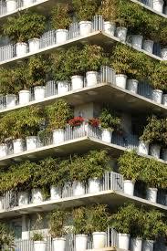 bureau vallee le mans bureau vallée le mans help the aged innovative adaptive reuse in