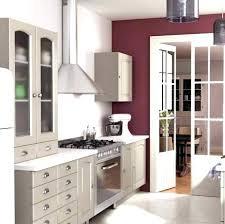 cuisine meubles bas meuble de cuisine castorama 5 cuisines a caisson meuble bas cuisine
