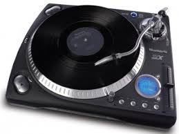 dj table for beginners the best dj turntable for beginners the wire realm