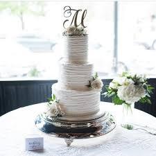 gold monogram cake topper monogram cake topper letter cake topper wedding cake topper