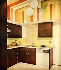 papier peint 4 murs cuisine papier peint lessivable cuisine gagnant papier peint cuisine galerie