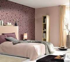 Decorating Ideas For Bedroom With Wallpaper Ideasidea - Bedroom wallpaper ideas decorating