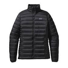 womens sweater patagonia s sweater jacket