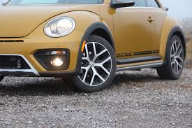 review vw u0027s beetle dune 100 stanced volkswagen beetle volkswagen beetle bug chopped