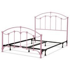 buy metal twin bed from bed bath u0026 beyond