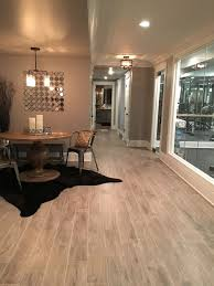 sensational ideas basement tile flooring ideas flooring