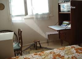 chambre chez habitant bordeaux chambre chez l habitant à bordeaux à partir de 25 chez annick