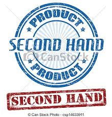 Second Hand by Second Hand Vector Clip Art Illustrations 5 156 Second Hand