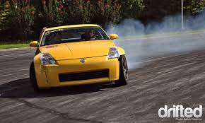 nissan 350z near me grassroots slide or die 2 drifted com