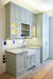 Bespoke Kitchen Designs by 13 Best No 32 The Highbury Images On Pinterest Shaker Style