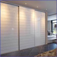 porte de placard cuisine sur mesure portes de placards sur mesure porte placard cuisine decoration pour