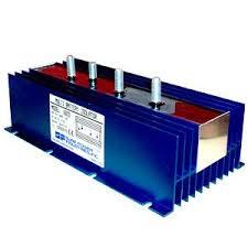sure power 160 amp multi battery isolator part 1603