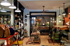 home decor new york the best home decor shops in new york shopikon