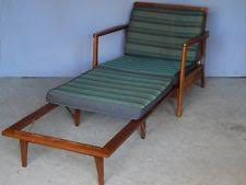 mid century daybed ebay