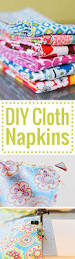 home decorating sewing projects best 20 beginner sewing projects ideas on pinterest simple