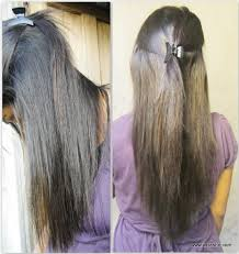 best chemical hair straightener 2015 best hair straightening creams available in stores