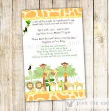 Baby Shower Book Instead Of Card Poem News U2013 Tagged