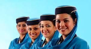 emirates recruitment jakarta 2017 careers oman air