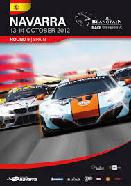 porsche racing poster navarra full race preview blancpain