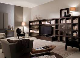 living room paint color ideas with dark colors for rooms furniture