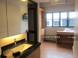 studio apartment near kallang mrt 31 lorong 11 geylang studio