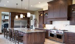Kitchen Cabinets Des Moines Ia Kitchen U0026 Bath Remodeling In Des Moines Iowa Paramount Kitchen