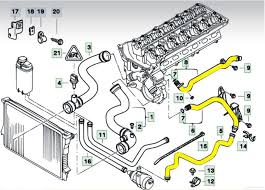 e46 323i engine diagram bmw wiring diagrams instruction