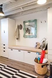 Banc Coffre Ikea Best 25 Banc Avec Rangement Ideas On Pinterest Banc Avec