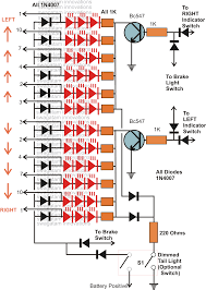 diagram 2001 bass tracker wiring diagram