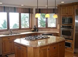Over The Sink Kitchen Light Kitchen Design Magnificent Mini Pendant Lights For Kitchen