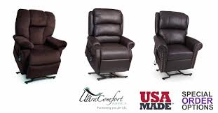 lift chairs u2013 biltrite furniture leather mattresses