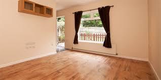 laminate flooring vs engineered hardwood laminate floor vs vinyl floor difference and comparison diffen