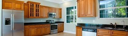 kitchen cabinets cape coral kitchen cabinets cape coral outdoor kitchen cabinets cape coral