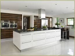 cabinet gloss black kitchen cabinets modern ikea kitchen cabinet