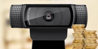 skype computer and tv webcams great video quality for guide to the best budget webcams for under 60