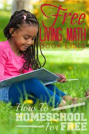 best 25 math study guide ideas on pinterest calculus log math