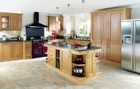 fitted kitchen ideas win interflora flowers for a special in your fitted