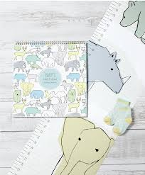 darling meets modern with dwellstudio u0027s new collection project