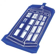 ceramic serving platter doctor who tardis serving platter shop