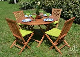 Outdoor Furniture Toronto by Furniture Design Ideas Modern Patio Furniture Stores Toronto