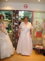 essayage robe de mariã e essayage robe de mariée tati meilleure source d inspiration sur