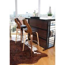 Value City Furniture Bar Stools Plain Value City Bar Stools Lisbon Red Adjustable Stool 862576683