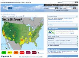 Wildfire Air Pollution Map by Wildfires What You Need To Know U2026 Blogs Cdc