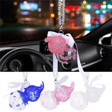 popular hanging ornaments for cars buy cheap hanging ornaments for