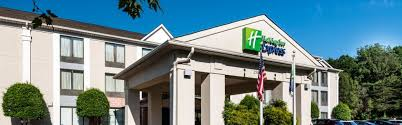 Country Comfort Hotel Belmont Holiday Inn Express U0026 Suites Charlotte Arpt Belmont Hotel By Ihg