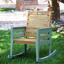 verdi garden rocking chair garden tables u0026 chairs cuckooland
