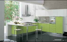home interior design kitchen pictures