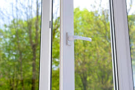 vinyl replacement windows vs fiberglass windows virginia beach