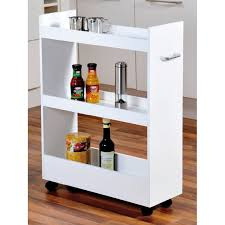 meuble cuisine meuble a cuisine maison et mobilier d intérieur